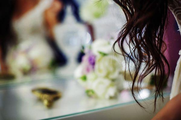 vestuviu-fotografas-klaipeda-4024F12B5C-056D-9445-9BB0-10E3F6687A88.jpg