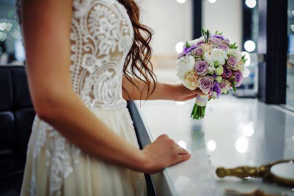 vestuviu-fotografas-klaipeda-41CF633006-AF95-E74B-B27D-A5D3C9071BC8.jpg