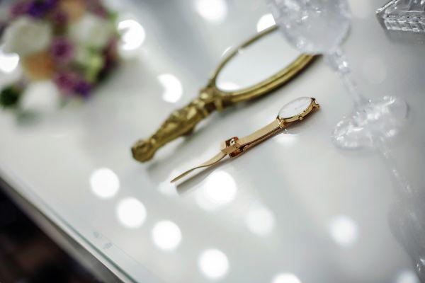 vestuviu-fotografas-klaipeda-42A14956DD-FD13-4484-1F1A-CB21AC19FD36.jpg