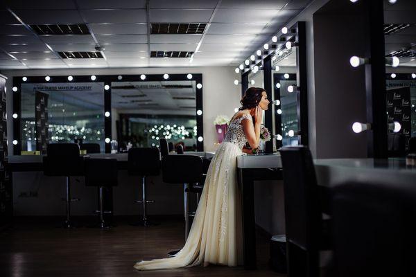 vestuviu-fotografas-klaipeda-4386376A93-AD04-7E00-8A2C-AB4E3FFD0093.jpg