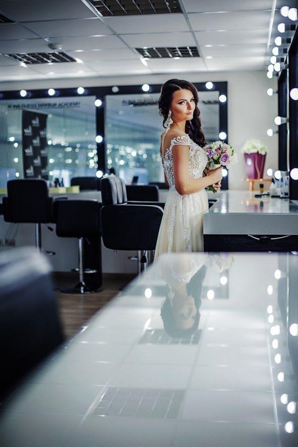 vestuviu-fotografas-klaipeda-445EC17CBE-C481-381D-C68E-4DD528EB2DD4.jpg