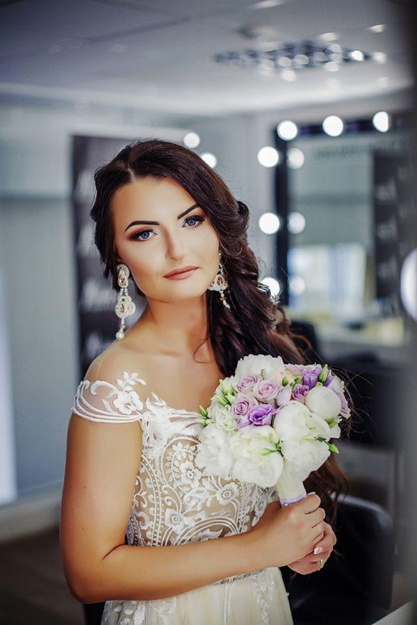 vestuviu-fotografas-klaipeda-45985BEE58-16EC-FE5E-E5DC-29890F060A3F.jpg