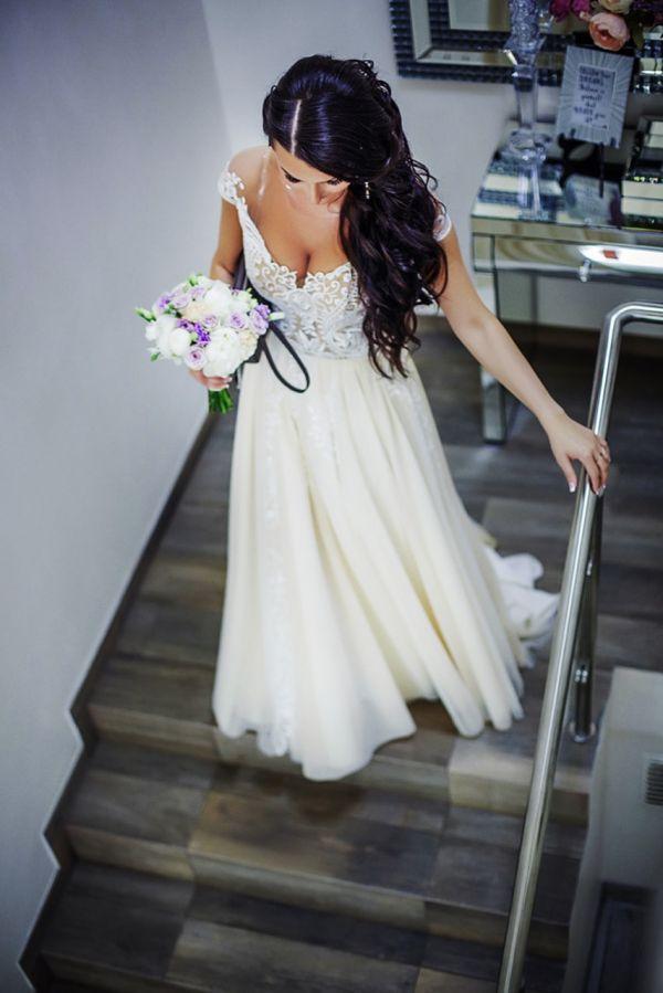 vestuviu-fotografas-klaipeda-48BFBC7794-3A54-27B7-38F3-DBA2E9A51B69.jpg