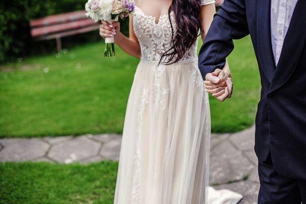 vestuviu-fotografas-klaipeda-529D1D53E5-26E7-B307-220D-D36CDDA3CFE4.jpg