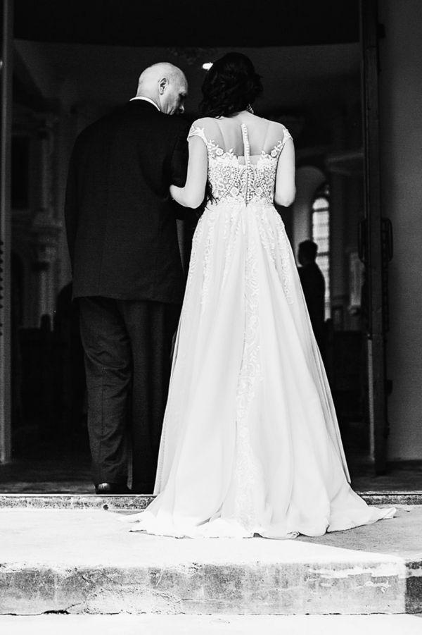 vestuviu-fotografas-klaipeda-543205552F-C49A-40F1-EAD8-DCFF38DCE2D3.jpg