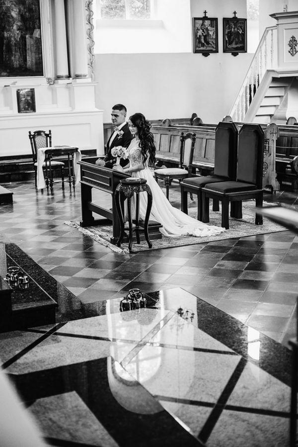 vestuviu-fotografas-klaipeda-55CCBB951F-6822-FF43-725A-0D8F635AD7AE.jpg