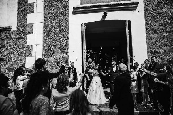 vestuviu-fotografas-klaipeda-616420EB84-DB83-BBB6-41ED-FB8BDB916D95.jpg