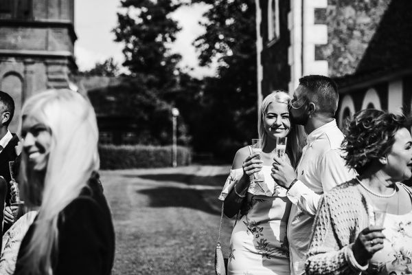 vestuviu-fotografas-klaipeda-6334B74CF2-0EBC-0FE4-4AC1-D65244242115.jpg