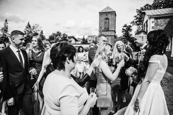 vestuviu-fotografas-klaipeda-64C2226222-F0FC-ADA9-741E-6C6CE328B6C2.jpg