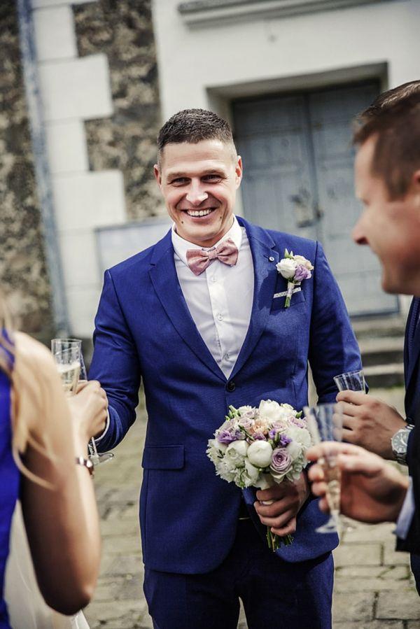 vestuviu-fotografas-klaipeda-653ECBFFF0-76AA-5866-E3FE-755E72D8EE81.jpg