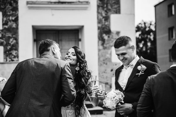 vestuviu-fotografas-klaipeda-665AD32A43-8321-0CE2-2B8B-DF7E7E8CEB5C.jpg