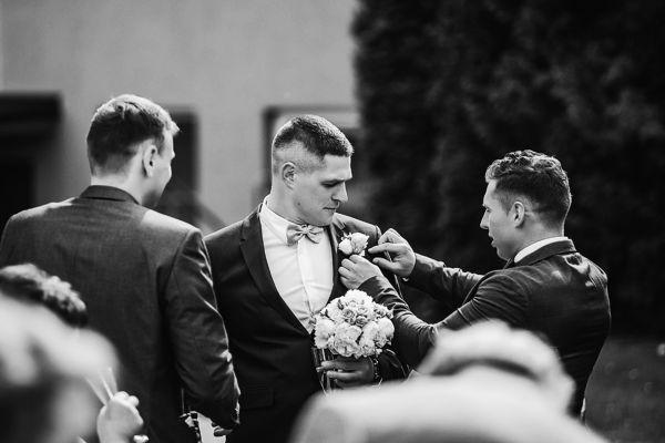 vestuviu-fotografas-klaipeda-70250FE43A-CB5B-1DA9-5468-17695CBD0D3D.jpg