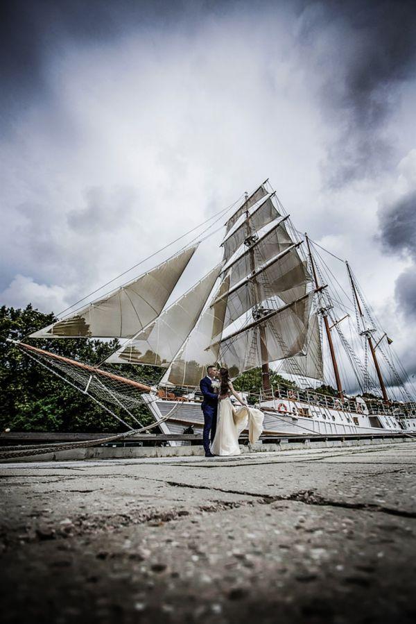 vestuviu-fotografas-klaipeda-7427DBAA32-152B-F13F-3277-35F56653F640.jpg