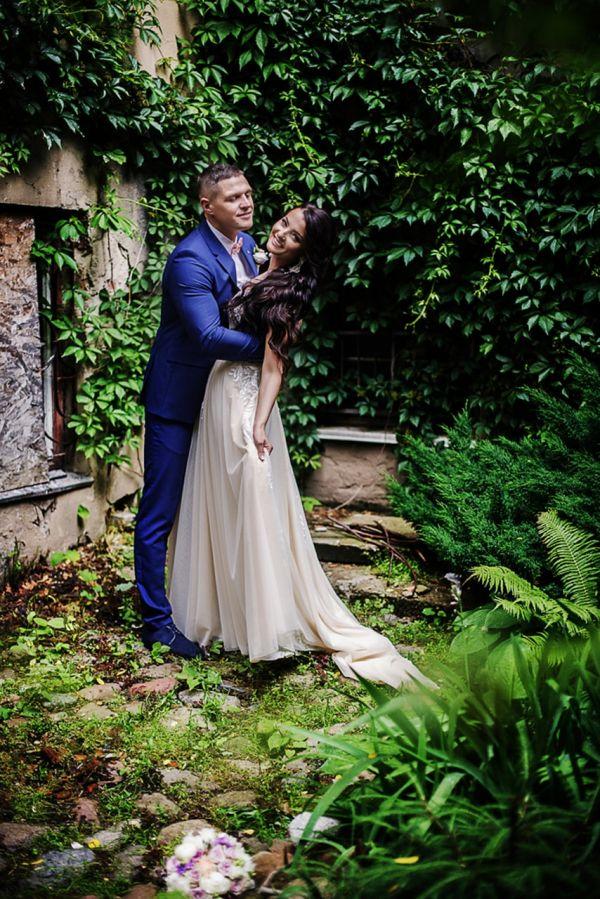 vestuviu-fotografas-klaipeda-76479EA743-0E9E-7D43-4102-E8AD24056061.jpg