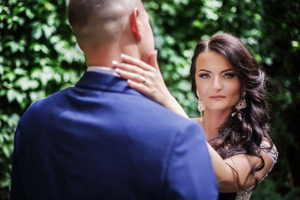 vestuviu-fotografas-klaipeda-77A4FADC62-6041-6022-9F7B-BC7F1B52997F.jpg