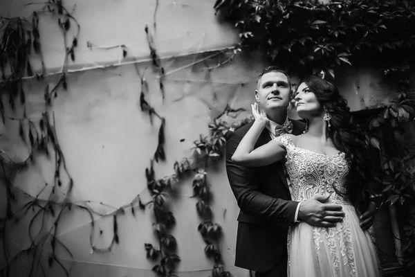 vestuviu-fotografas-klaipeda-78256838F6-84AC-C2AC-2D54-1F979D3B6ED5.jpg