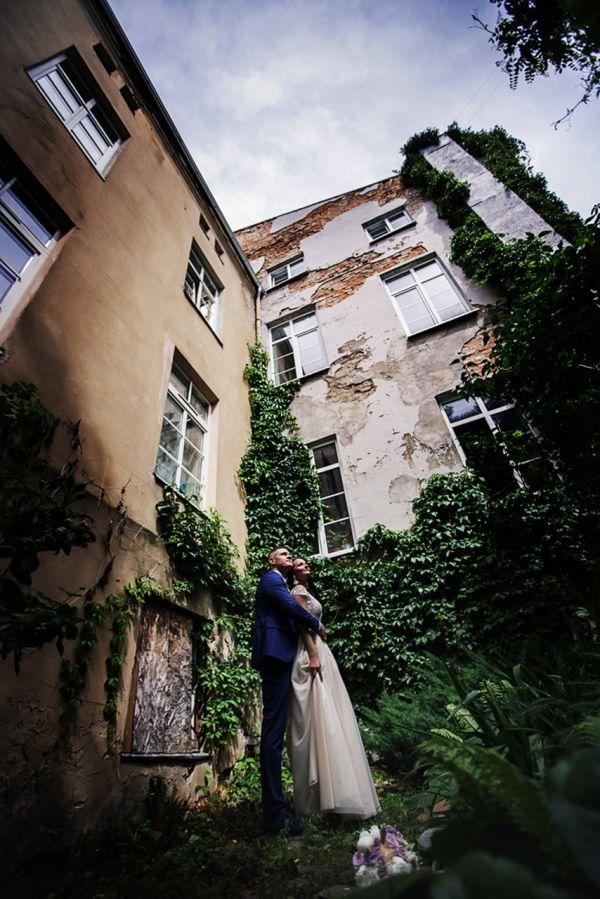 vestuviu-fotografas-klaipeda-79E0D34169-3A1D-2DC0-16DF-AC16E90B3BAB.jpg