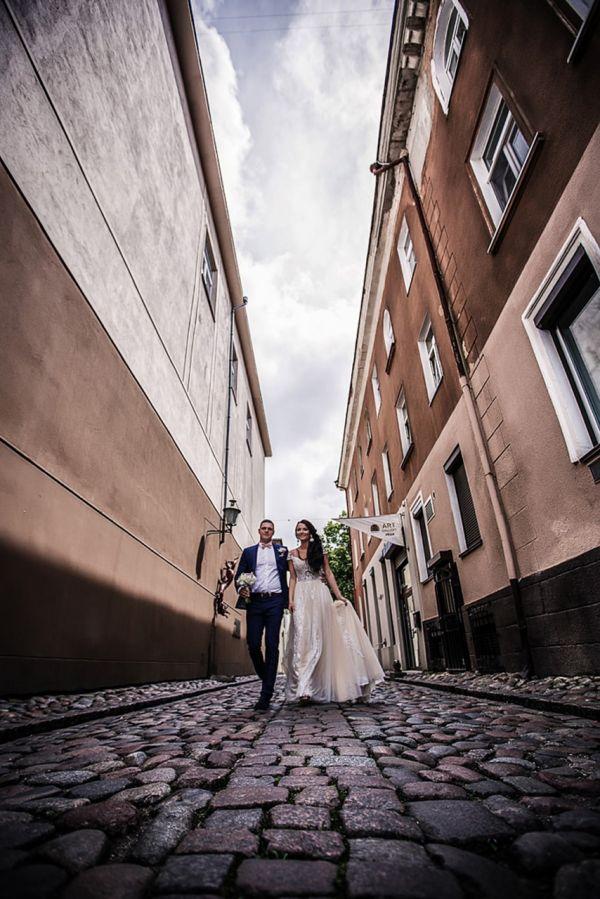 vestuviu-fotografas-klaipeda-816AA4958E-A516-8C9A-B4E6-03098E9B0A62.jpg