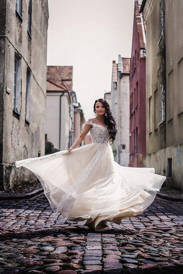 vestuviu-fotografas-klaipeda-8277D322E3-975D-C716-ACA6-5C481B55D683.jpg