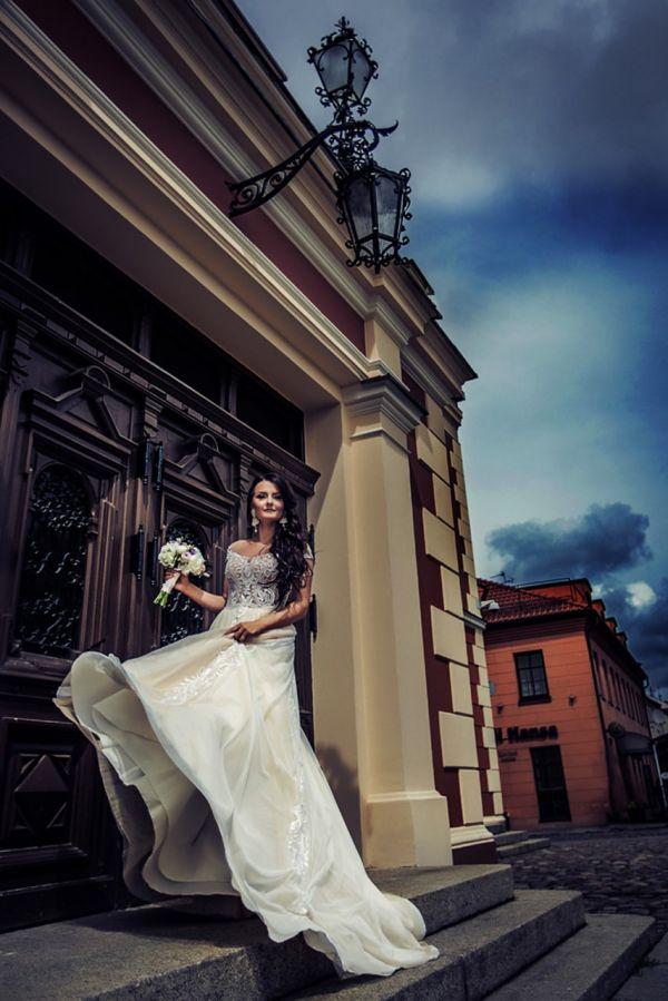 vestuviu-fotografas-klaipeda-8302122397-33DD-72B1-A1EA-B4CE297C2183.jpg