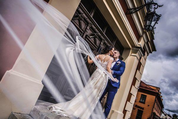 vestuviu-fotografas-klaipeda-84A5346DB7-60E2-40EA-D454-5C64D0409DA5.jpg