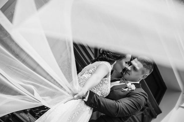 vestuviu-fotografas-klaipeda-8519185FC9-07EA-38A6-3B4B-C9A1904AF74A.jpg