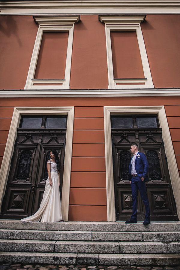 vestuviu-fotografas-klaipeda-86B7CEEFED-8DE0-E2E6-4C62-BC6C48B3C1B9.jpg