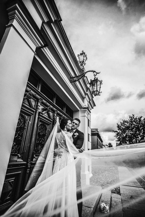 vestuviu-fotografas-klaipeda-875C783681-4D6F-6323-5F4F-19B0C2C5A9DC.jpg
