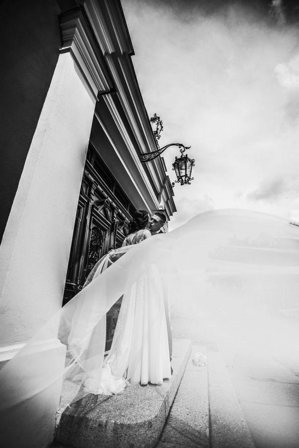 vestuviu-fotografas-klaipeda-880E8C922E-4FD4-4504-4CA2-4DF7A0D2D6B1.jpg