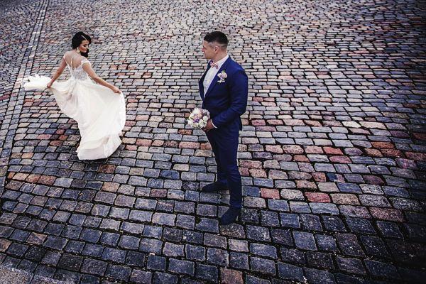 vestuviu-fotografas-klaipeda-89BC2F5811-83B9-DE62-DE27-3141BD25AFF6.jpg