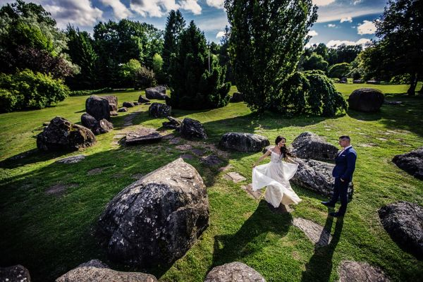 vestuviu-fotografas-klaipeda-91E23379FD-5784-9135-736E-629D6E3B566C.jpg
