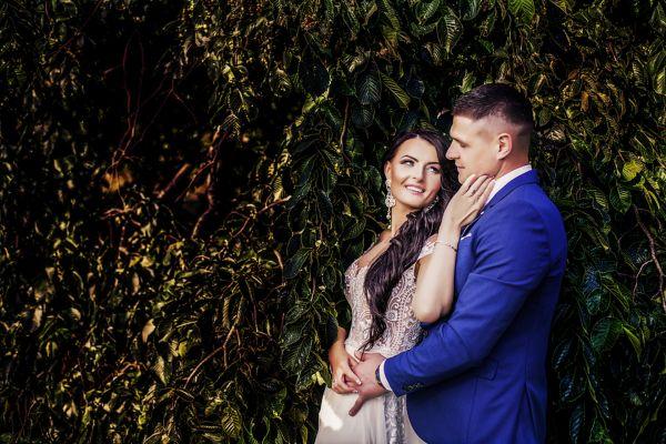 vestuviu-fotografas-klaipeda-93A11257B8-05C9-E9CD-5261-3BE2E877E711.jpg