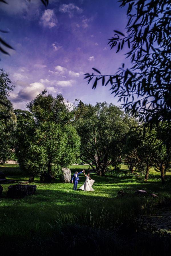 vestuviu-fotografas-klaipeda-940E397D0A-A844-0301-D91B-450E6319E3F8.jpg