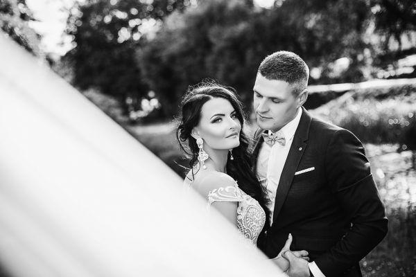 vestuviu-fotografas-klaipeda-956F9ABF1F-50B1-8F75-7CEC-E27B49B07108.jpg