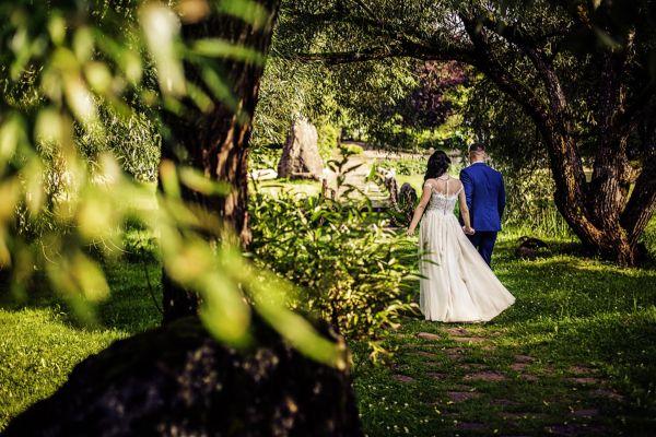 vestuviu-fotografas-klaipeda-96B9D85A99-DA54-043D-B6E0-D208D120574F.jpg