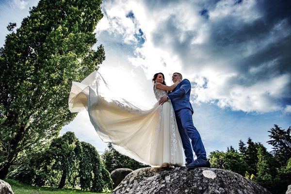 vestuviu-fotografas-klaipeda-97F55050BA-D8C9-EAD3-1EC6-6FED3837EB5C.jpg