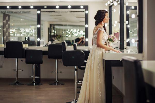 vestuviu-fotografas-klaipeda-99A7F49AD2-9A82-46CA-C119-C5994E7ACEBF.jpg