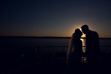 D&S priešvestuvinė fotosesija / Love story